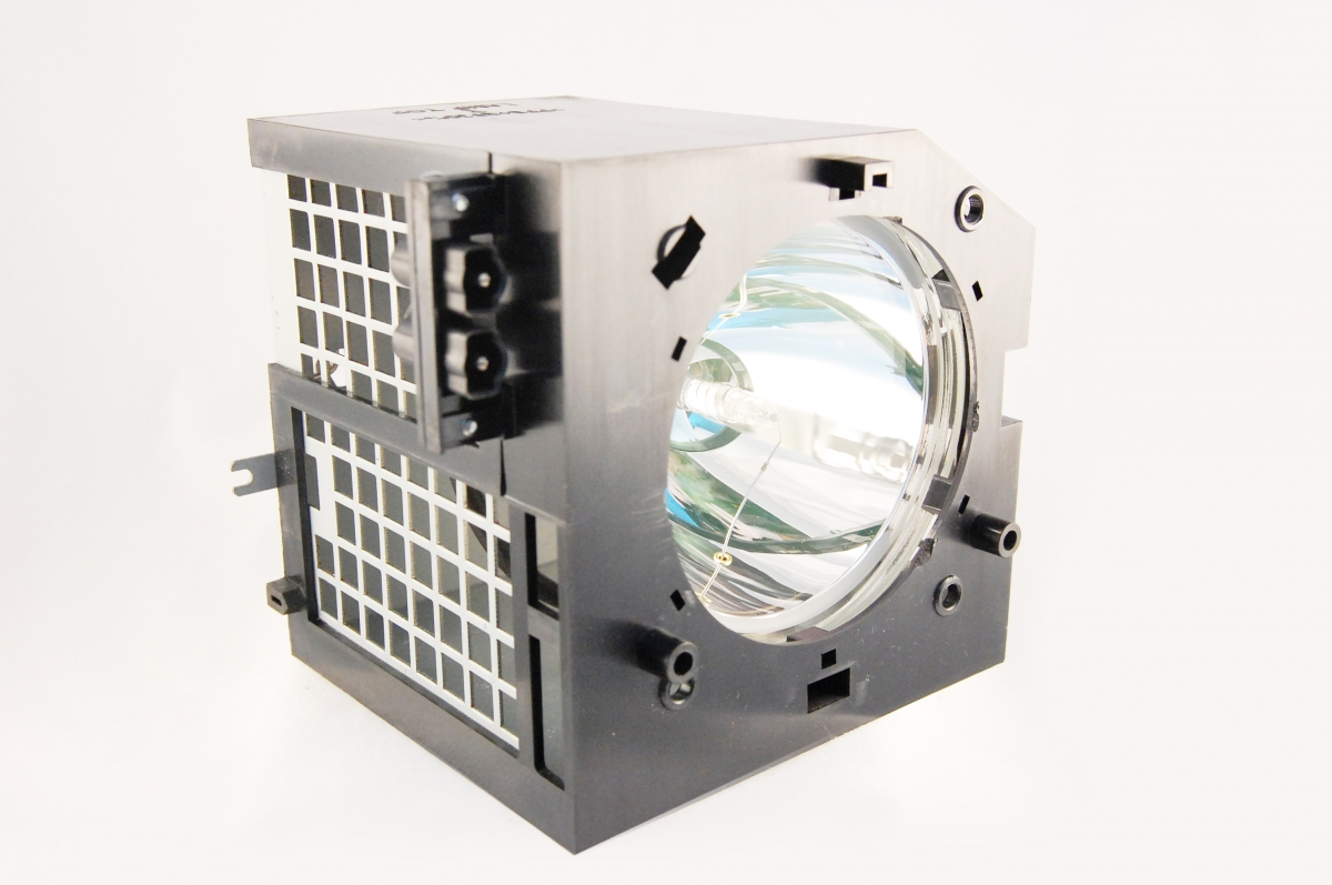 Compatible Projector lamp for TOSHIBA 44NHM84
