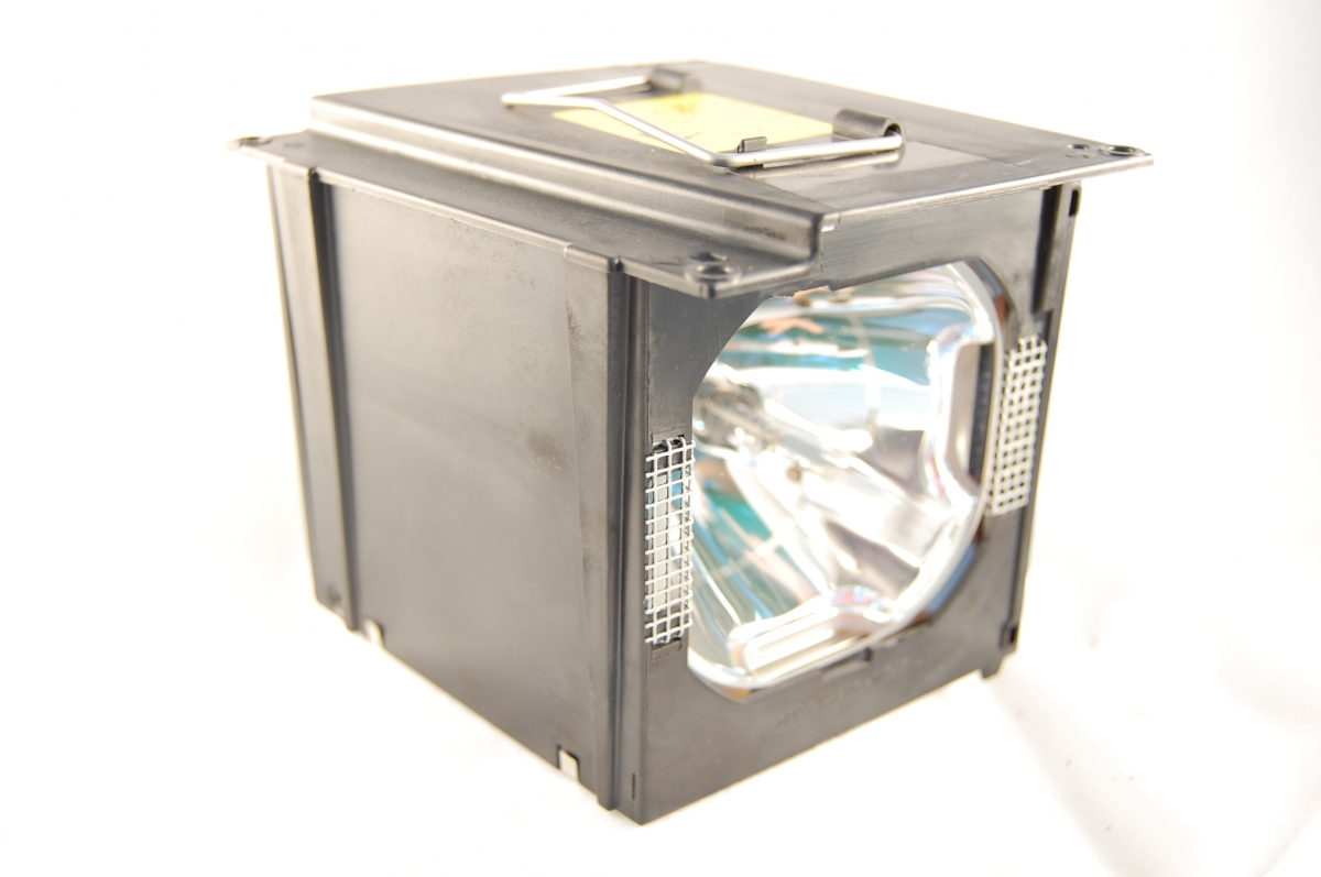 Compatible Projector lamp for Sharp AN-K10LP