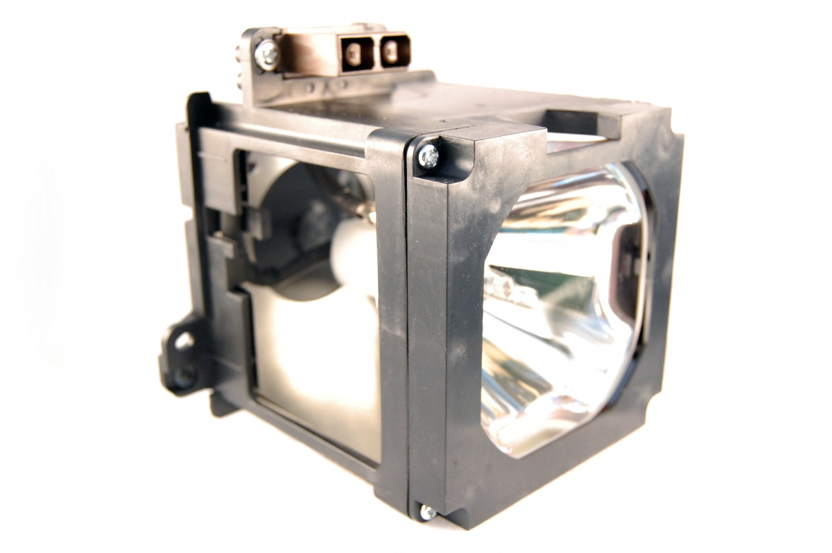 Compatible Projector lamp for YAMAHA DPX-1000