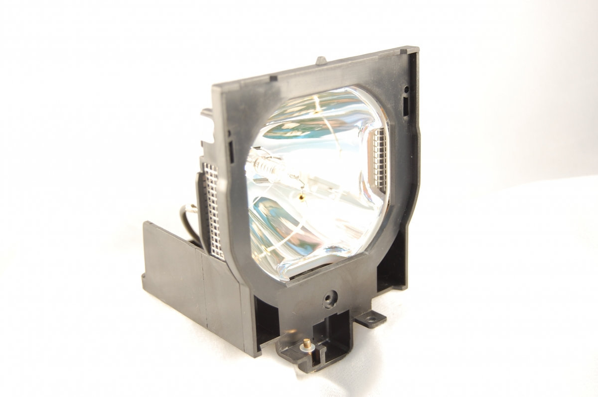 CHRISTIE Projector lamp for LX120; 103-006101-01; 103-007101-01