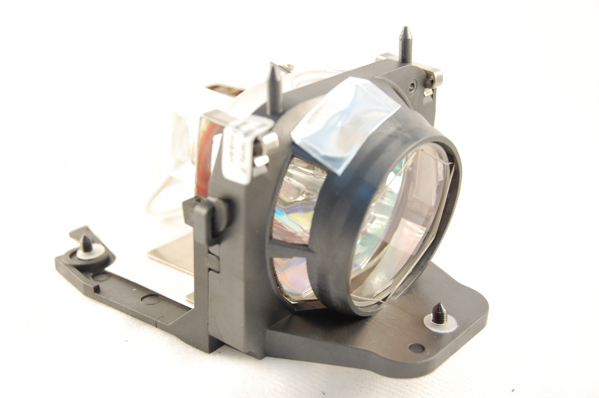 Compatible Projector lamp for TA 300