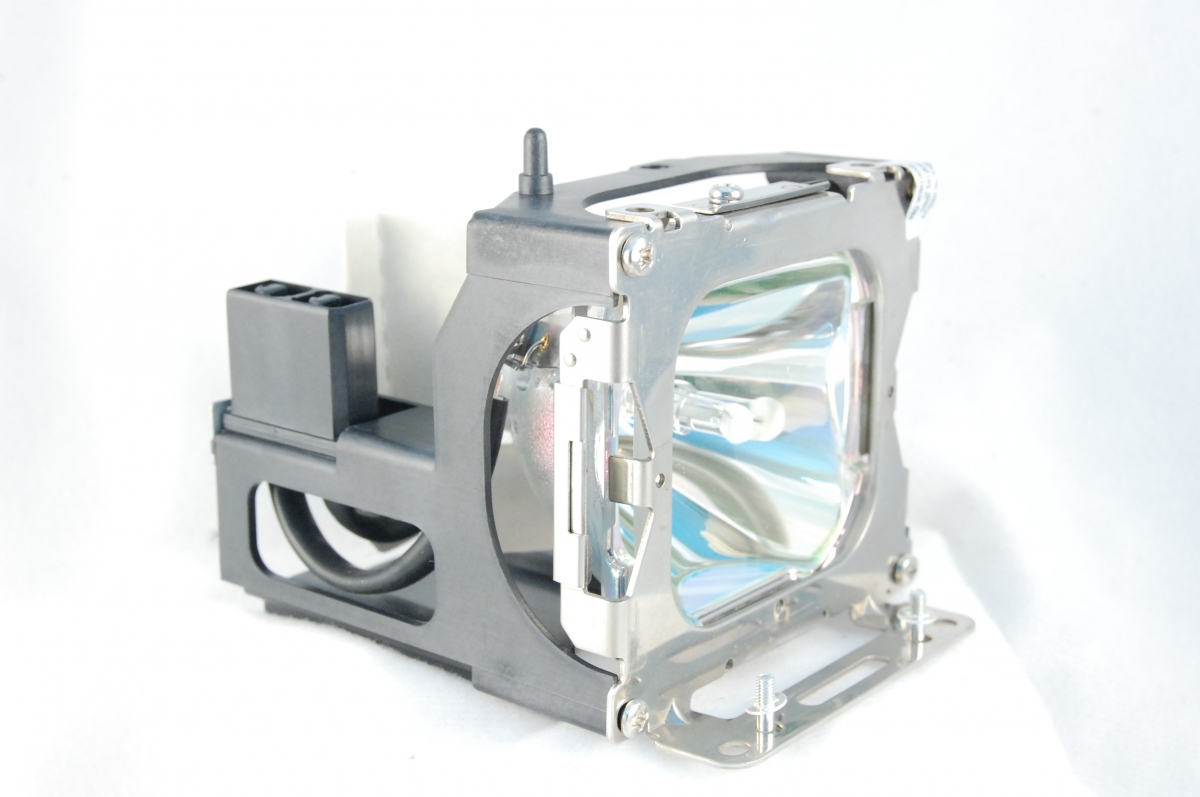 SELECO Projector lamp for SLC650X