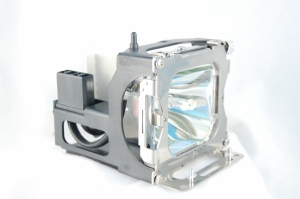 3M Projector lamp for MP8635