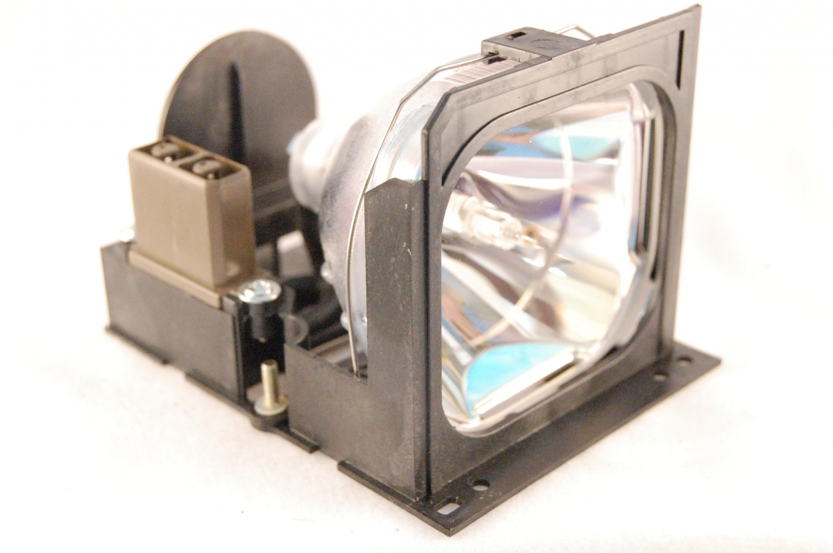 Compatible Projector lamp for SAVILLE AV MX-1100; x-1100; x-800