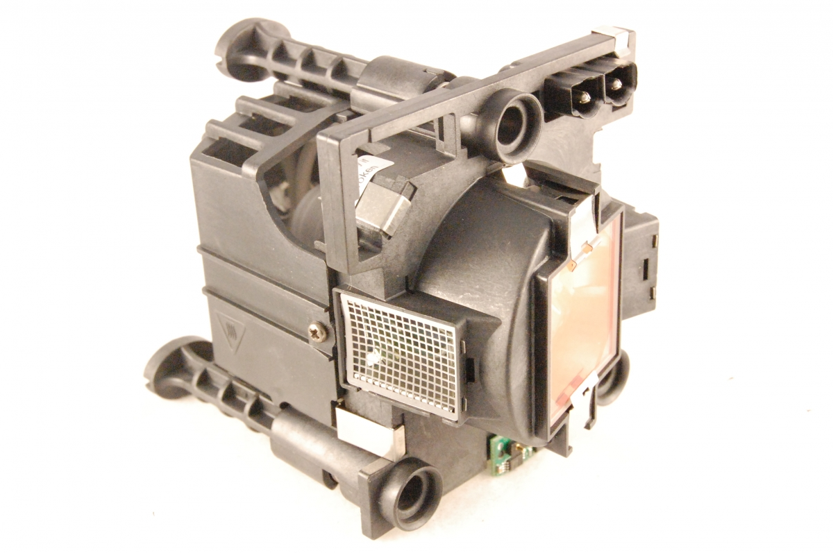 Compatible Projector lamp for PROJECTIONDESIGN 400-0300-00