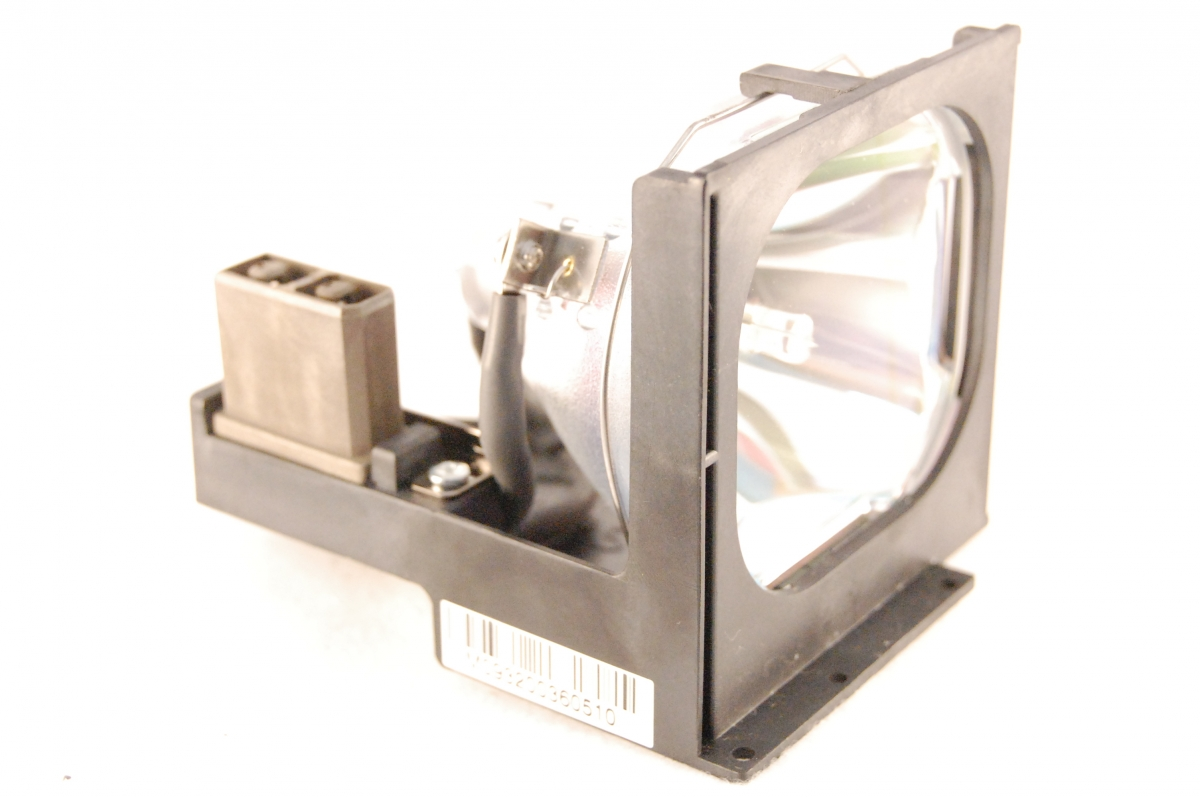 Compatible Projector lamp for SANYO 610-287-5379