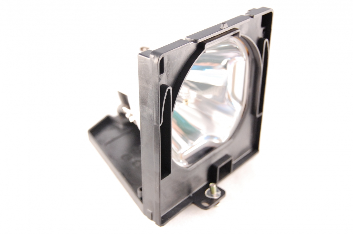 Compatible Projector lamp for SANYO 610-285-4824
