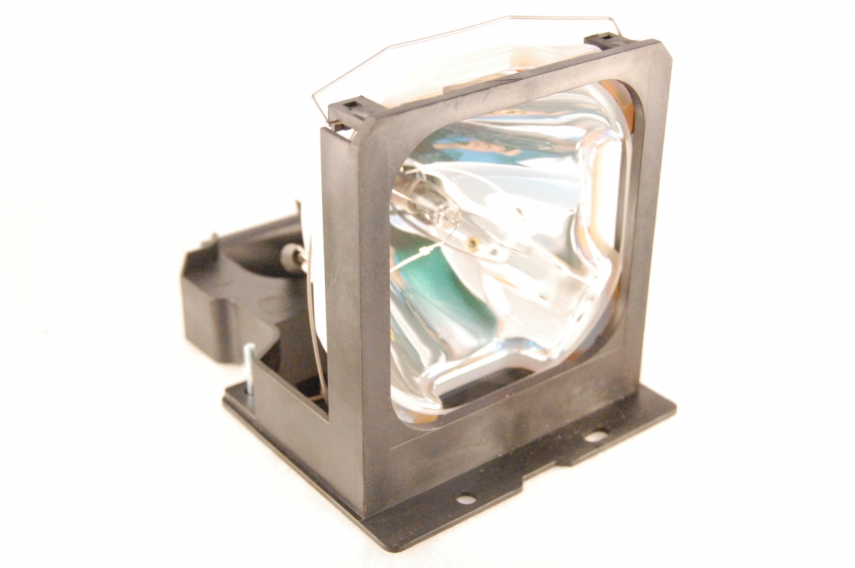 YOKOGAWA Projector lamp for D-3100X