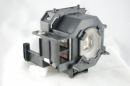 Compatible Projector lamp for EPSON EMP-X5