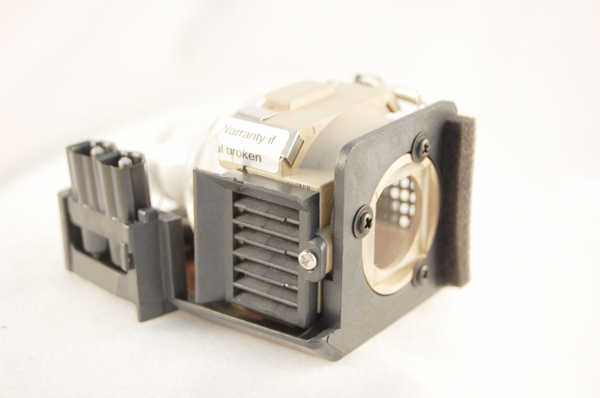IBM Projector lamp for 0037-A05