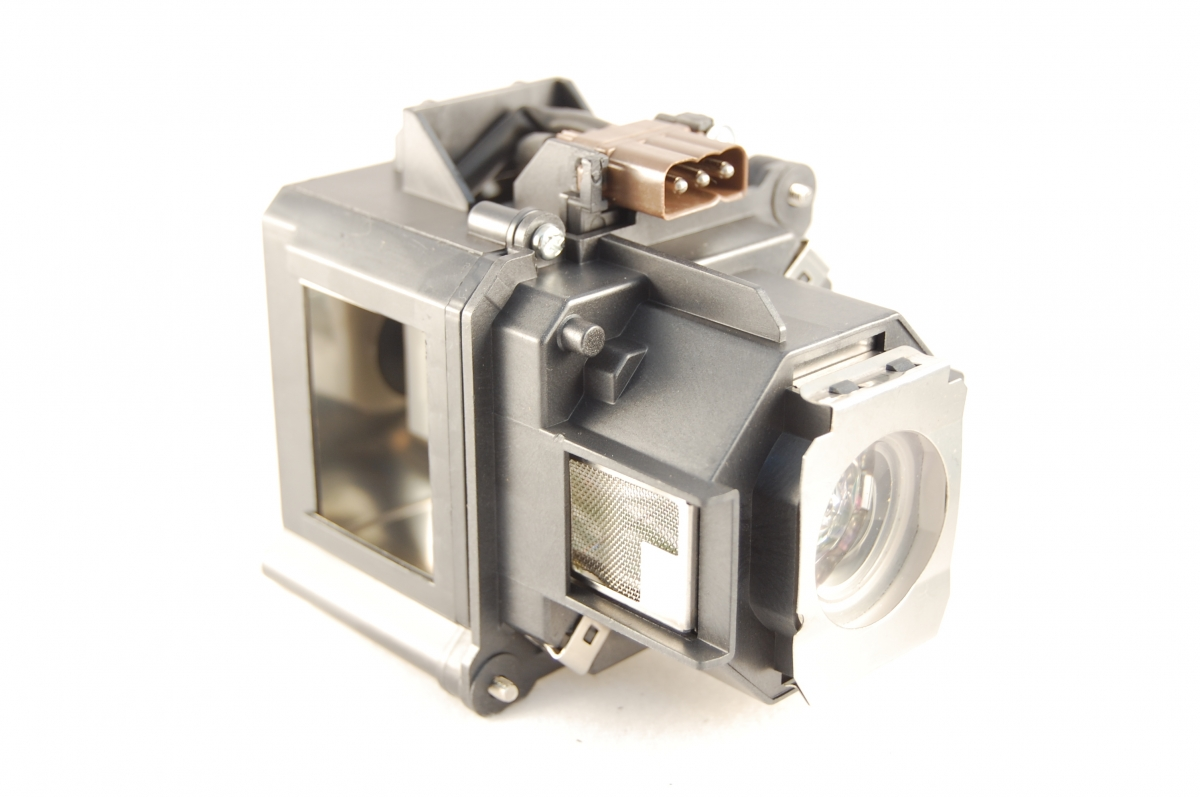 Compatible Projector lamp for Panasonic ET-LAB50