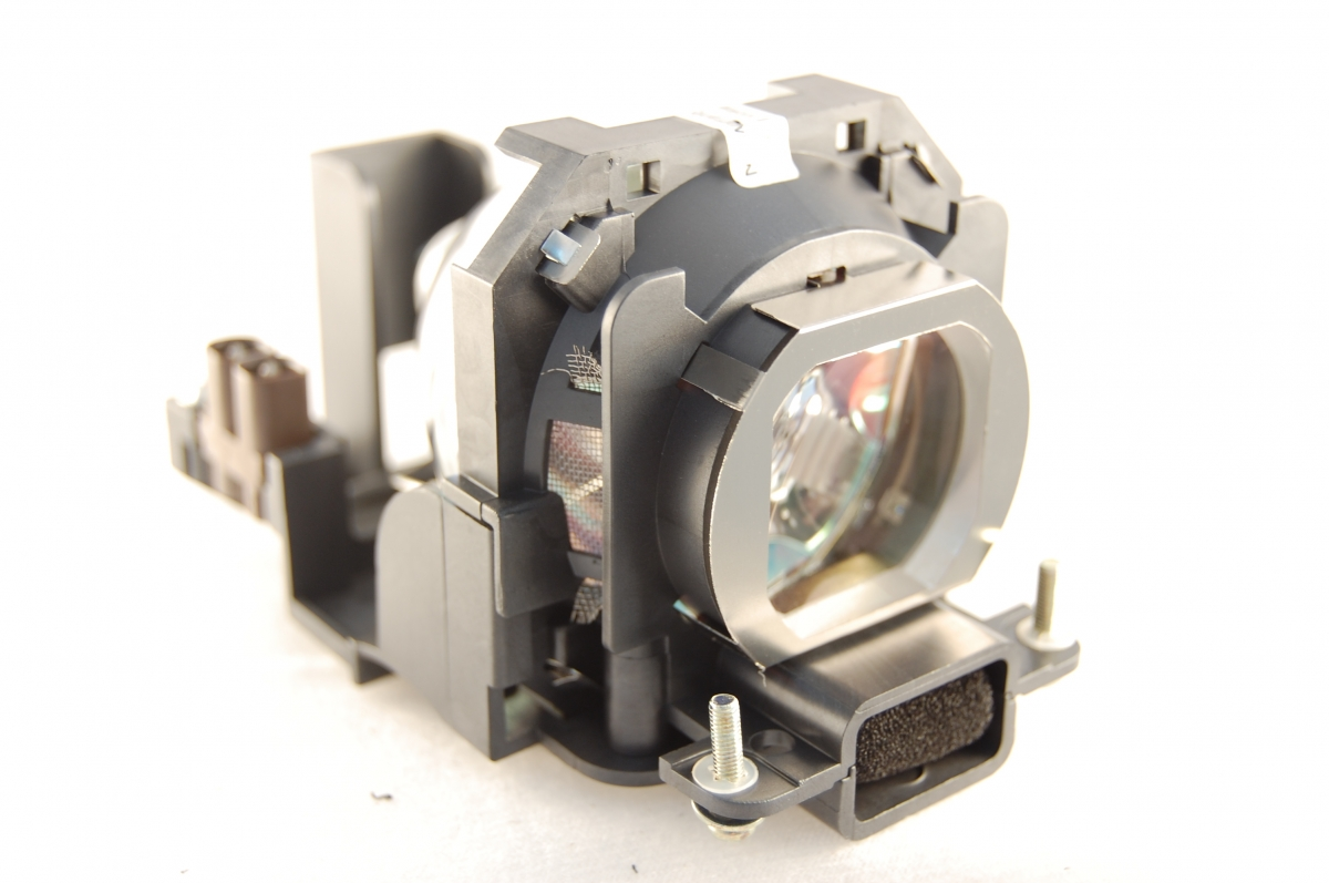Compatible Projector lamp for PANASONIC ET-LAB30