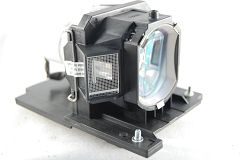 Compatible Projector lamp for TEQ TEQ-C6989