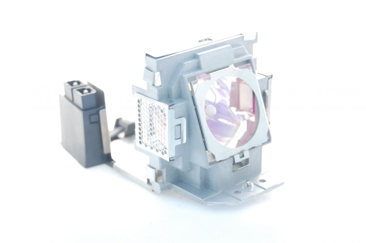 BENQ Compatible Projector Lamp for EP880