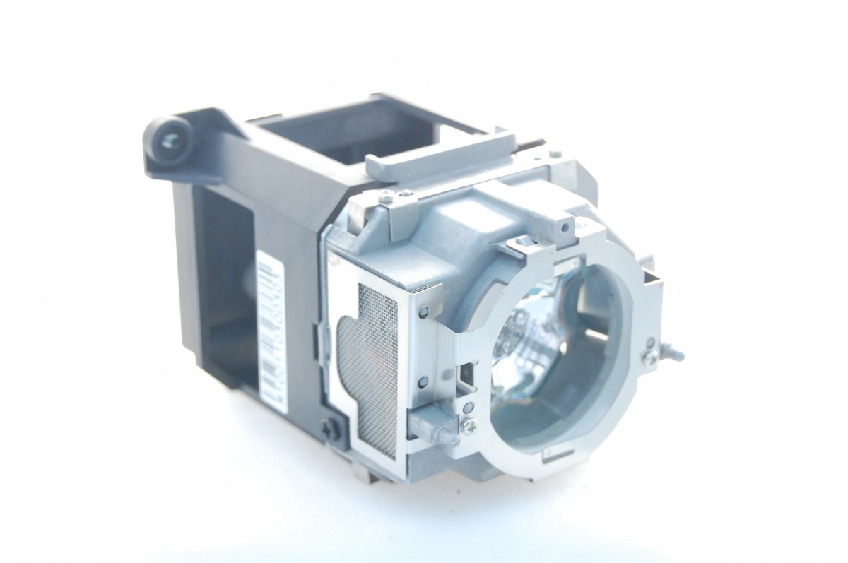 Compatible Projector lamp for SHARP AN-C430LP