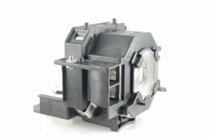 Compatible Projector lamp for EPSON EMP-83H