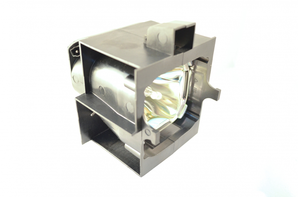 BARCO Compatible lamp for iQ G300