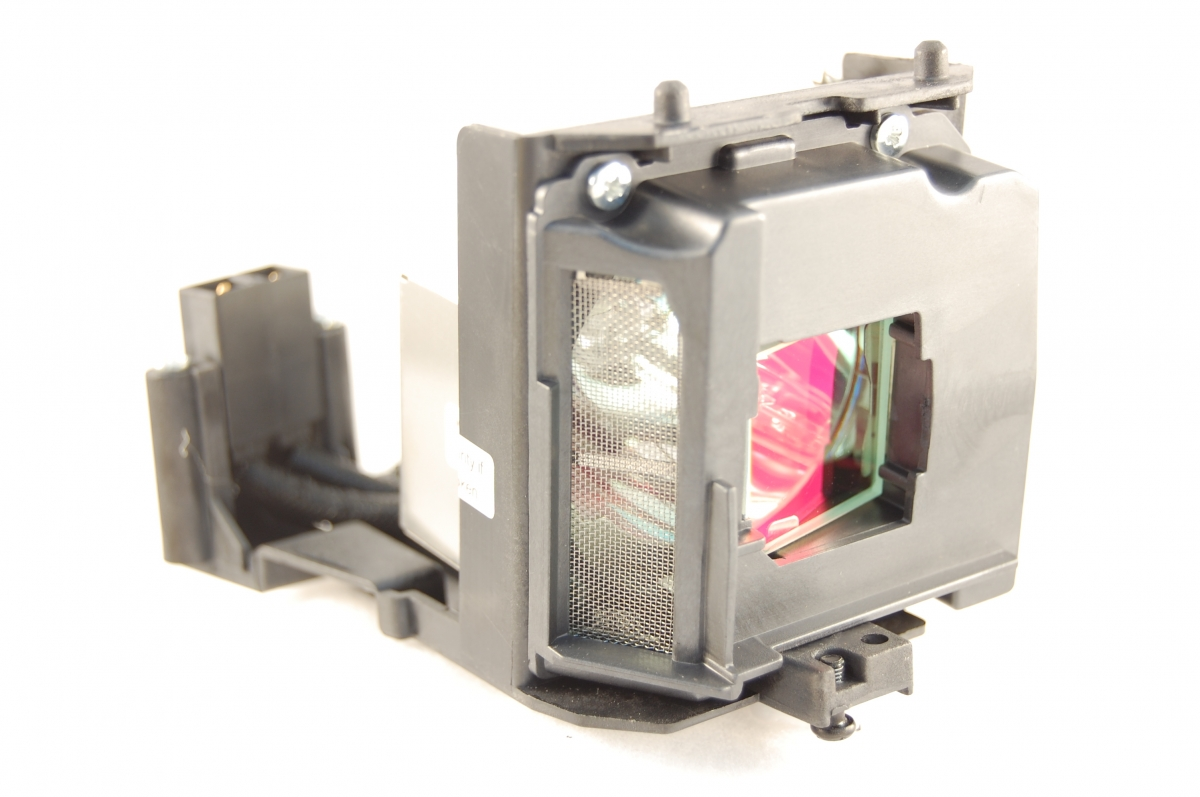 Compatible Projector lamp for SHARP AN-F212LP