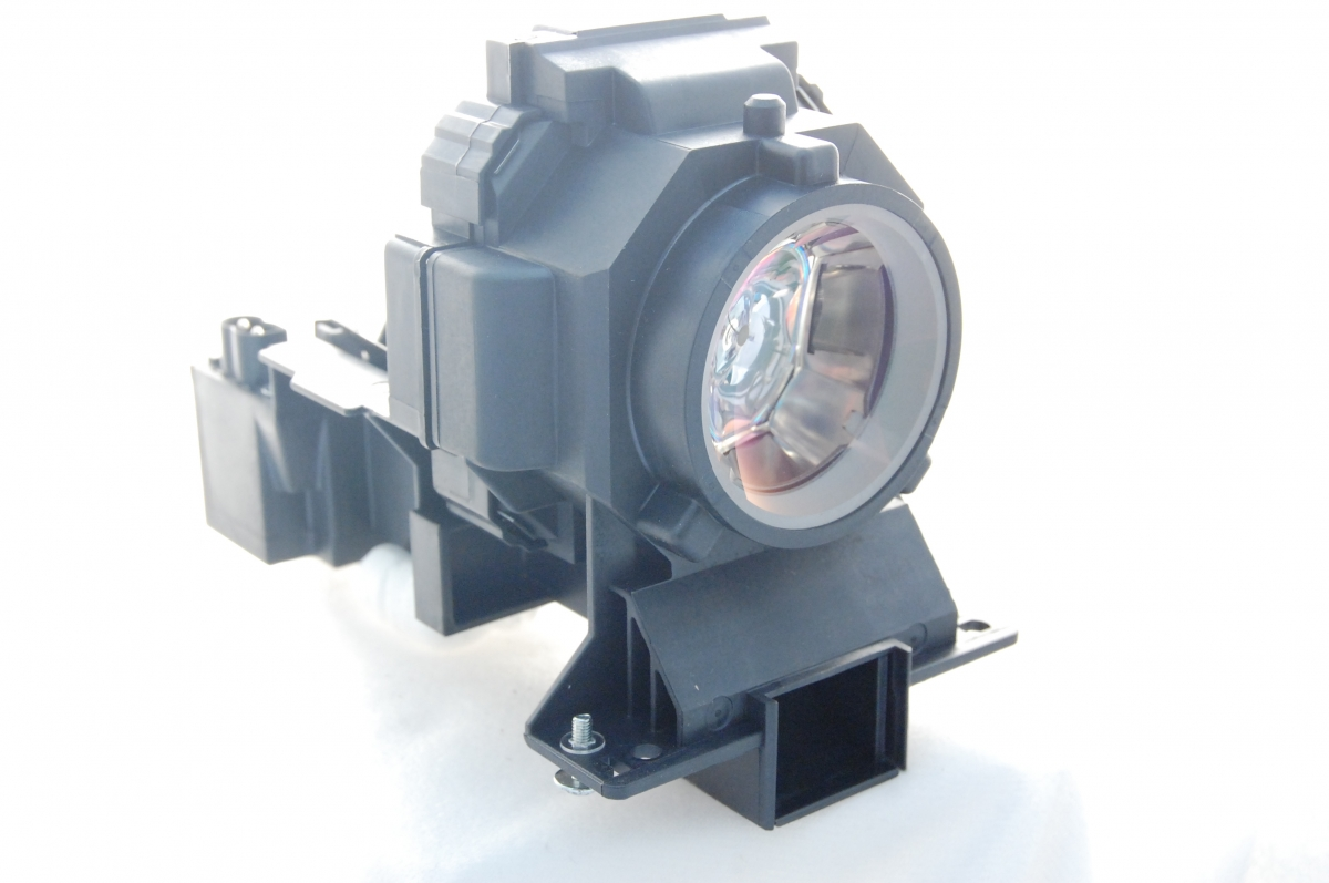 CHRISTIE Projector lamp for LW720; LW650