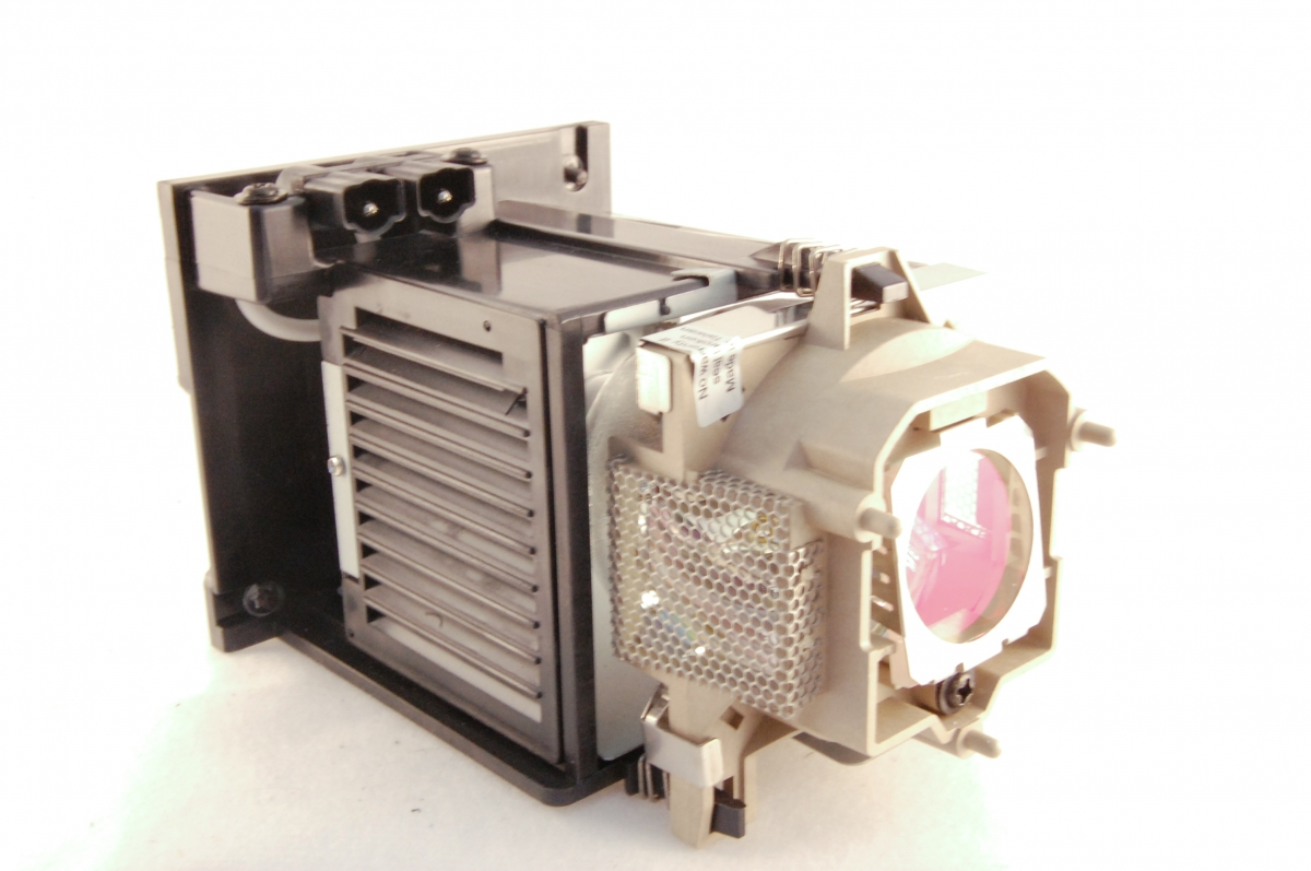 Projector Lamps And Bulbs Replacement Projector Lamps