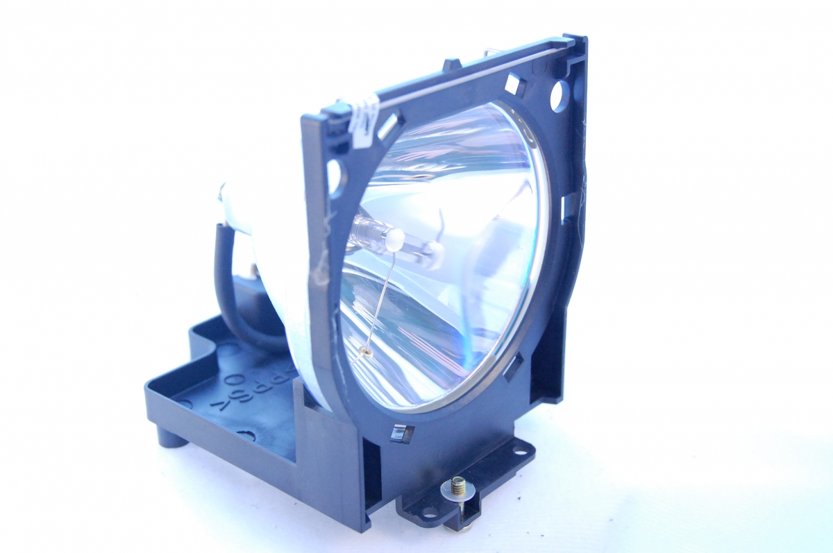 SANYO Original Bulb Inside for 610 284 4627
