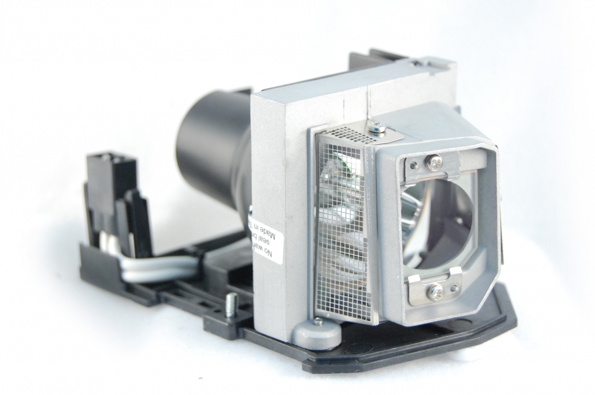 Compatible Projector lamp for LUXEON HD600X