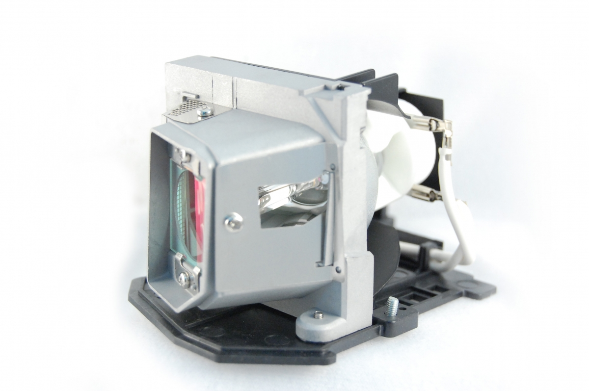 OPTOMA Projector lamp for OP-X2800 Replacement Projector Lamps ...