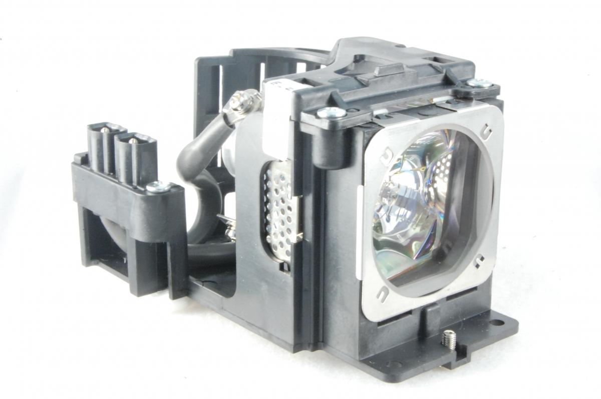 Compatible Projector lamp for PROMETHEAN PRM-XE40
