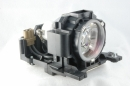 Compatible Projector lamp for HITACHI CP-A100J