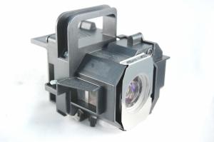 EPSON Projector Lamp For Epson Ensemble HD 8500