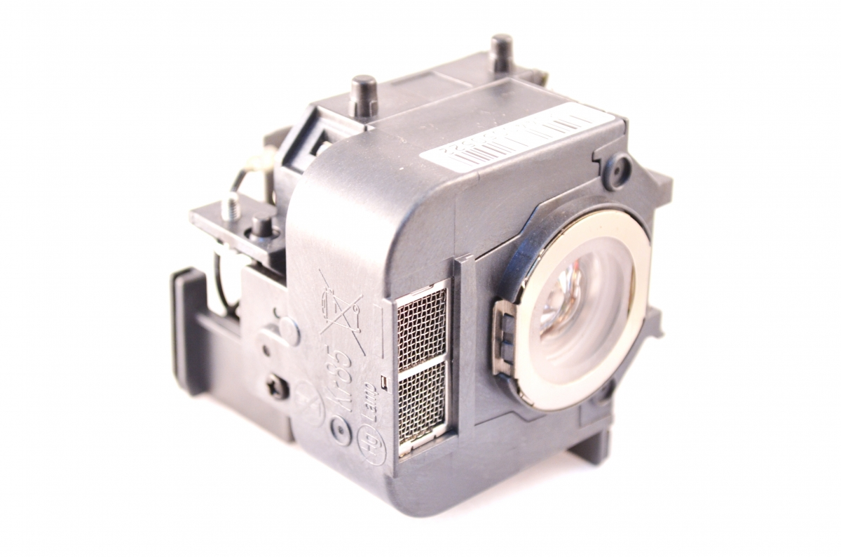 Compatible Projector lamp for EPSON 84+