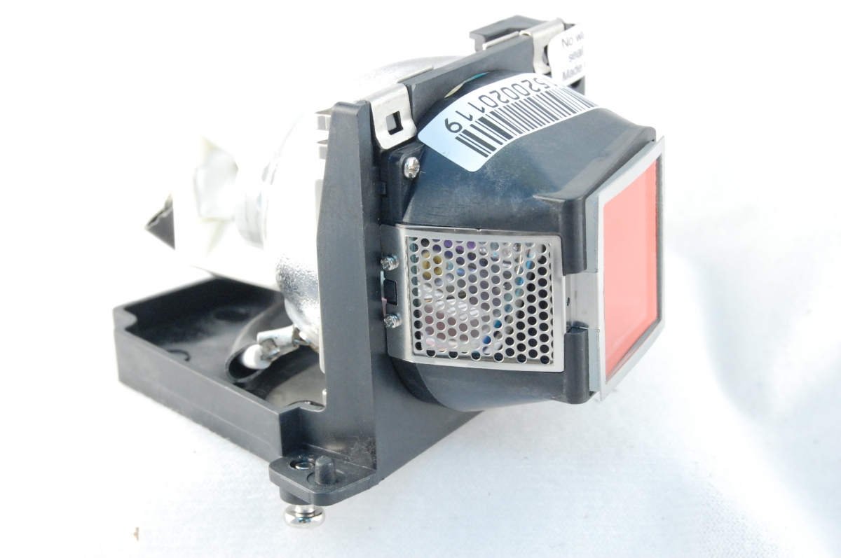 Compatible Projector lamp for PREMIER PD-S600