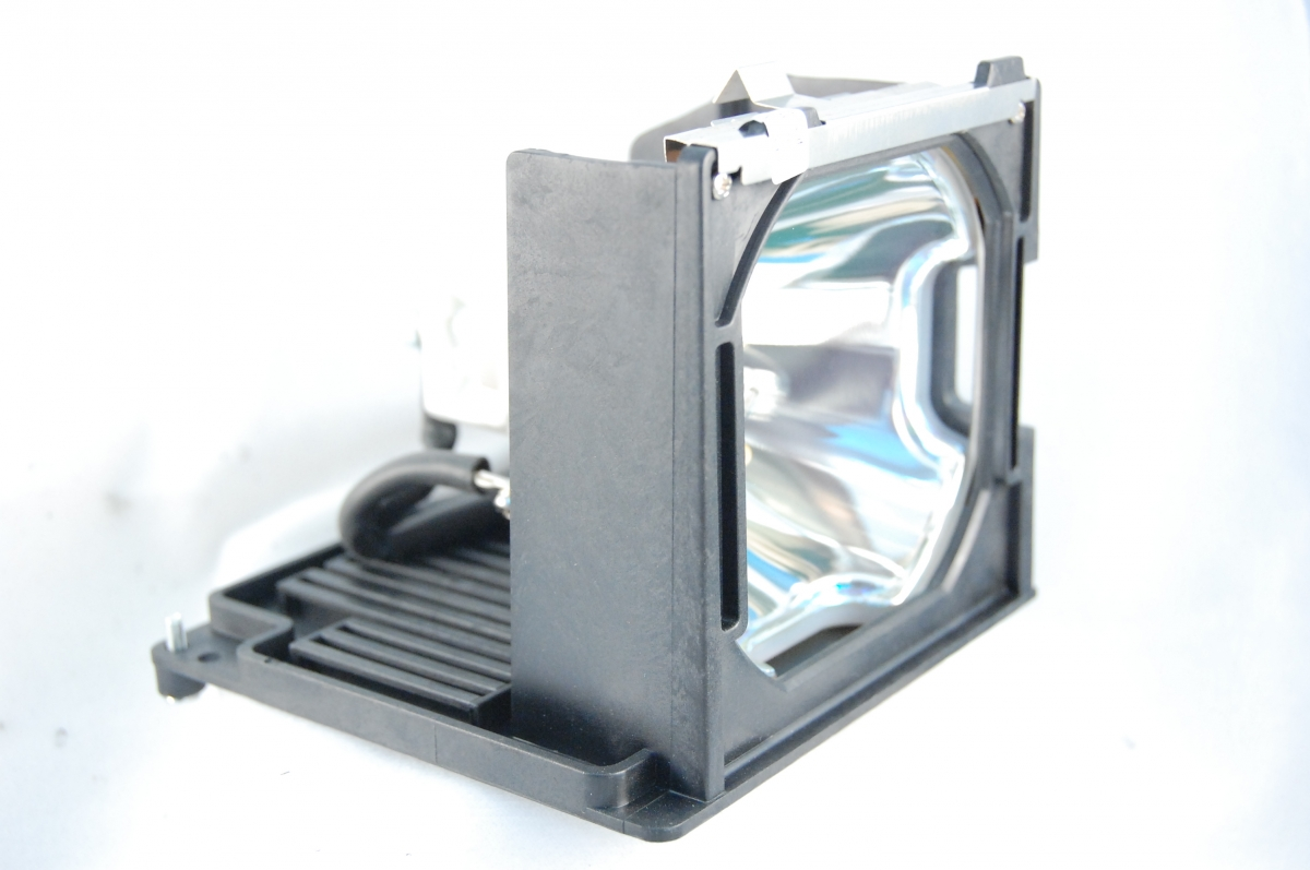 CHRISTIE Projector lamp for LW300; 103-011100-01