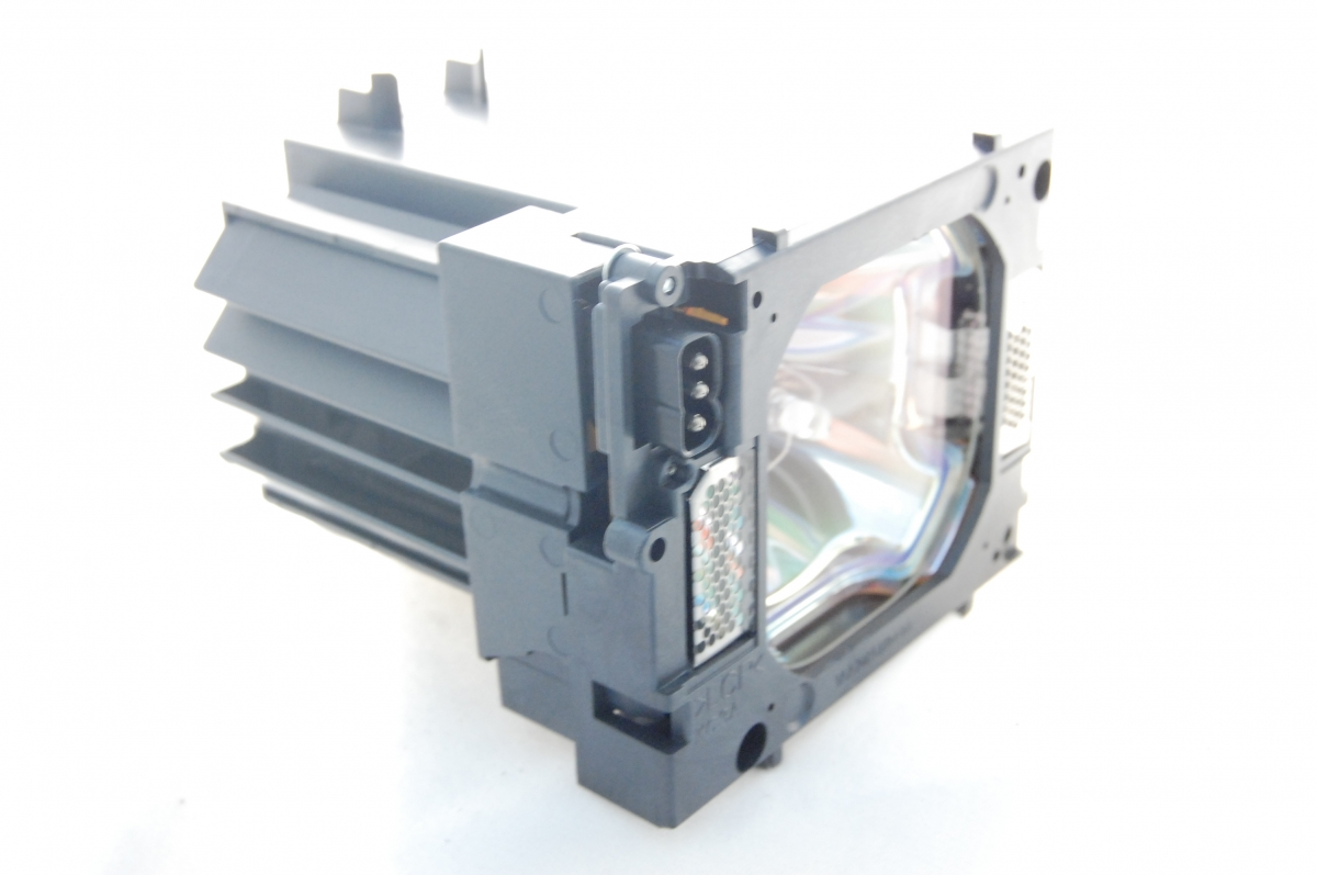 CHRISTIE Projector lamp for LS650; LX650; 103-012100-01