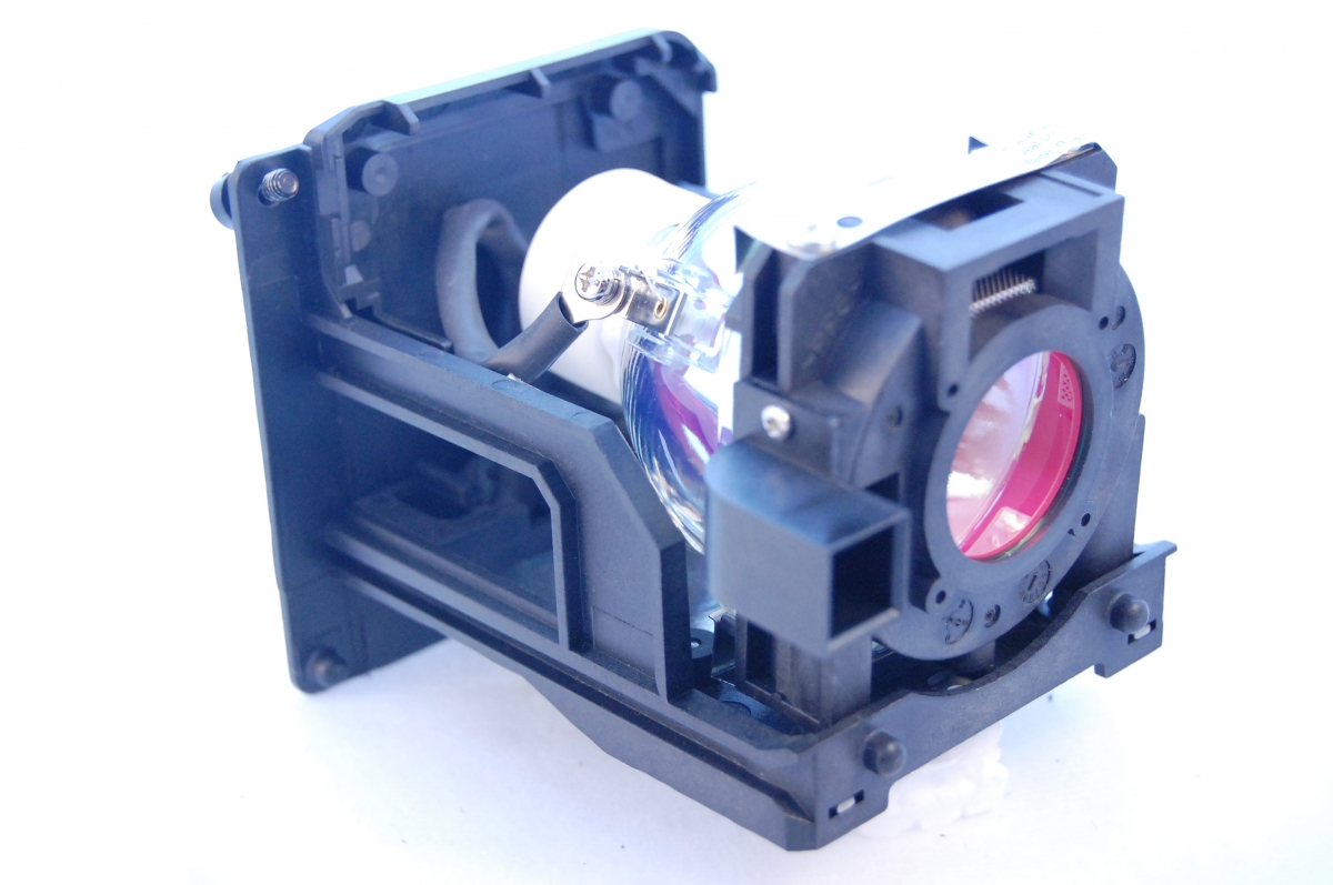 Compatible Projector lamp for NEC HT1000