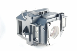 Compatible Projector lamp for EPSON EB-X9