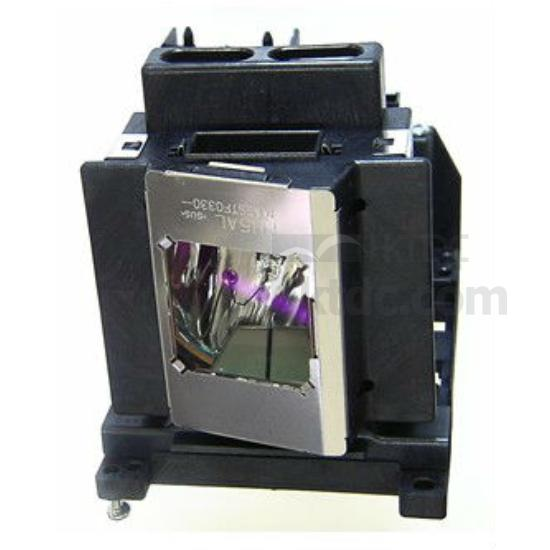 CHRISTIE Projector lamp for DHD700; DS+750; DH D700