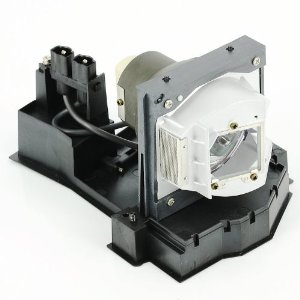 INFOCUS Compatible Projector Lamp for A3180