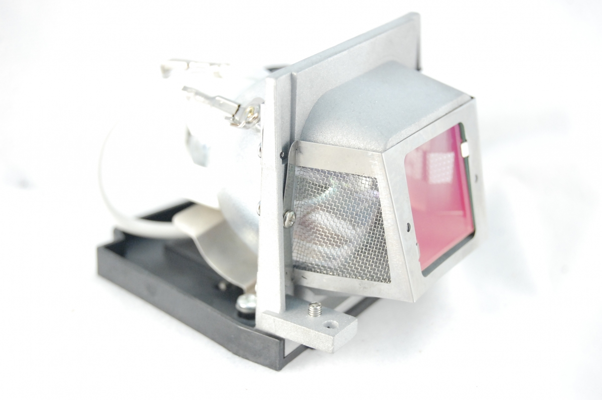 Compatible Projector lamp for VERTEX XD-330