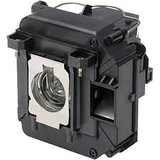 Compatible Projector lamp for EPSON BrightLink 425Wi
