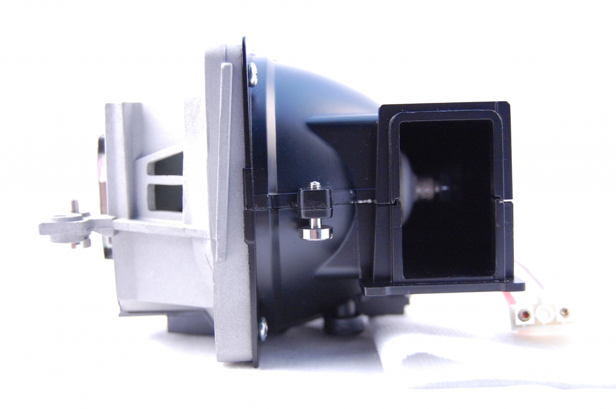 ... Quality 200W SHP Projector Lamp Bare SHP88 for Infocus IN76 Infocus  IN78 Knoll HD108 for sale ...