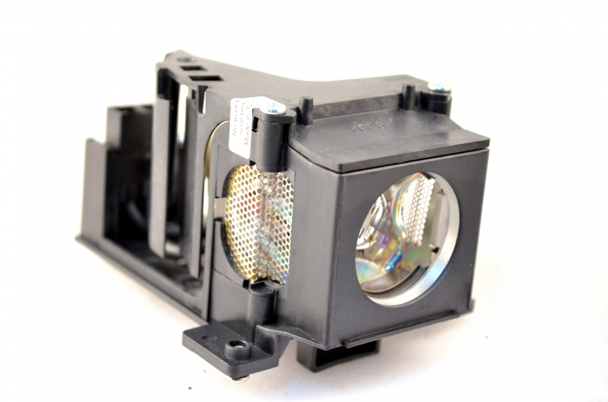 Compatible Projector lamp for AV VISION X4200