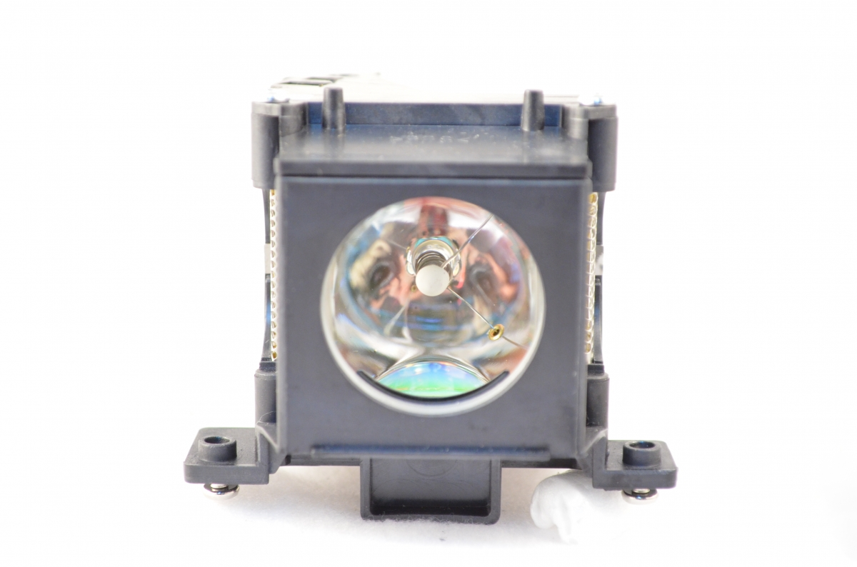 Eiki Original Bulb Inside For Lc Xa20 Replacement