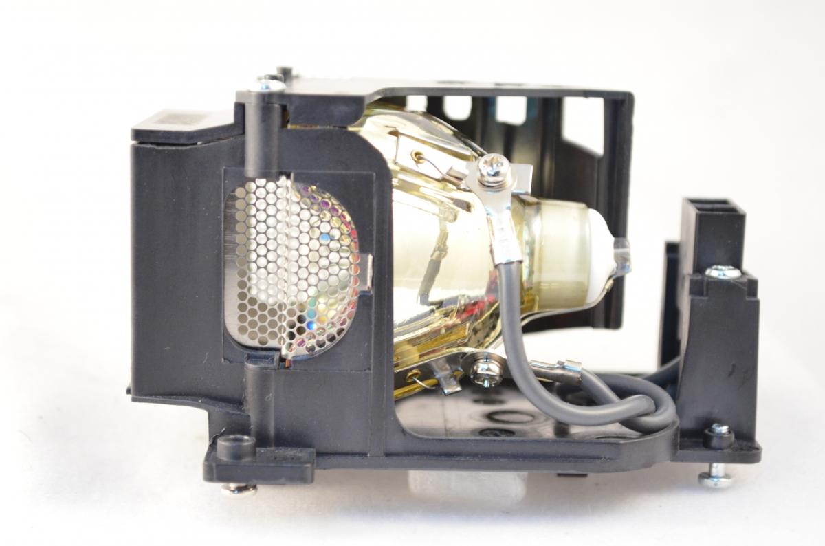 Av Vision Original Bulb Inside For X4200 Replacement