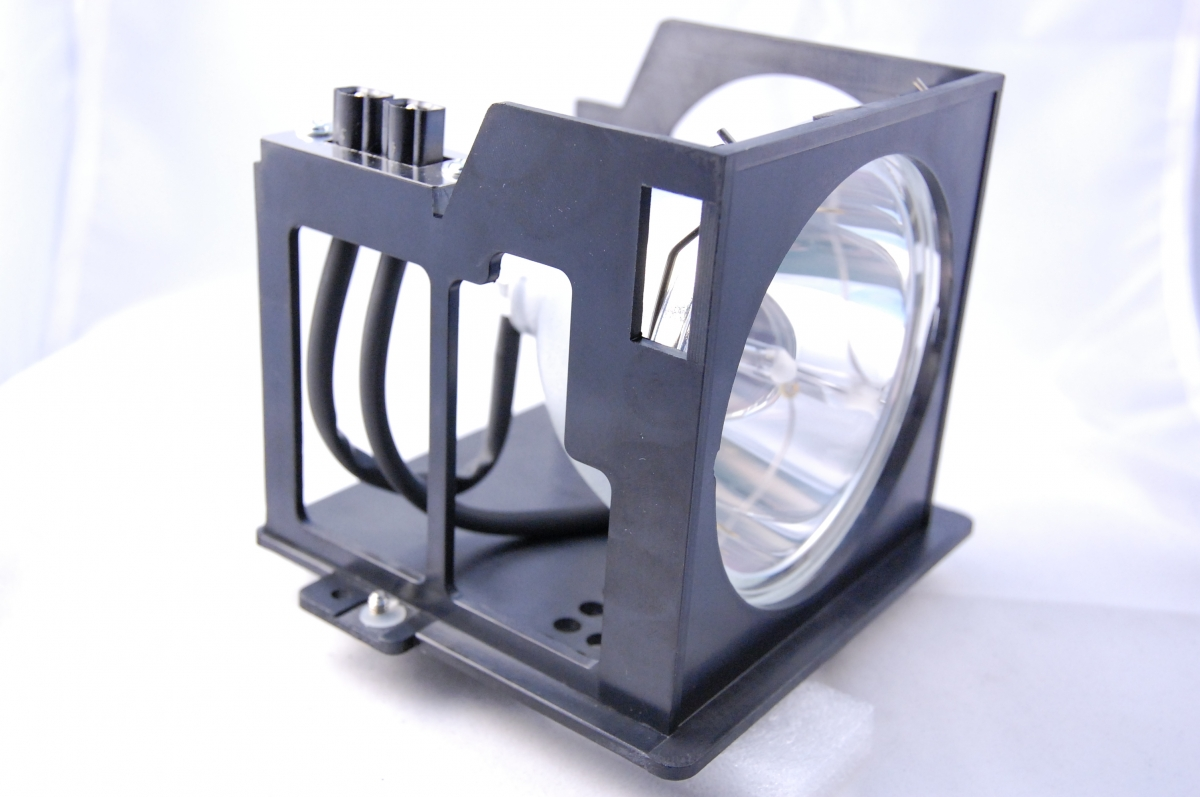 Compatible Projector lamp for SHARP 50DR650