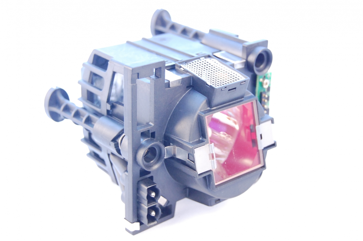 BARCO Compatible lamp for CNWU-61B