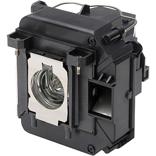 Compatible Projector lamp for EPSON Brightlink 421Wi+