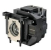 Compatible Projector lamp for EPSON EB-X11