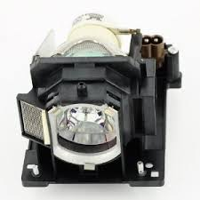 Compatible Projector lamp for TEQ TEQ-LAMP4