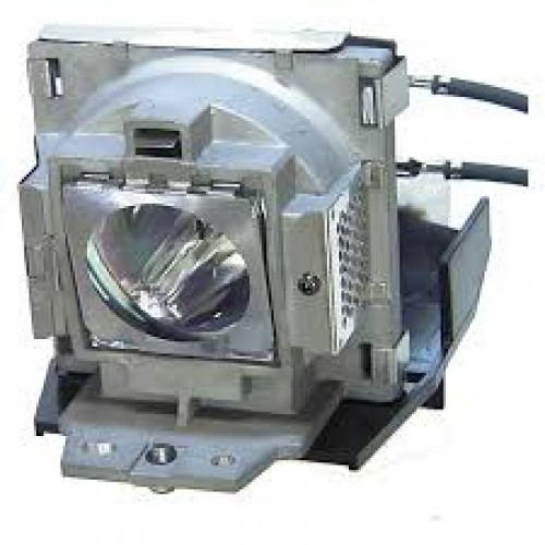 BENQ Compatible Projector Lamp for MP511+